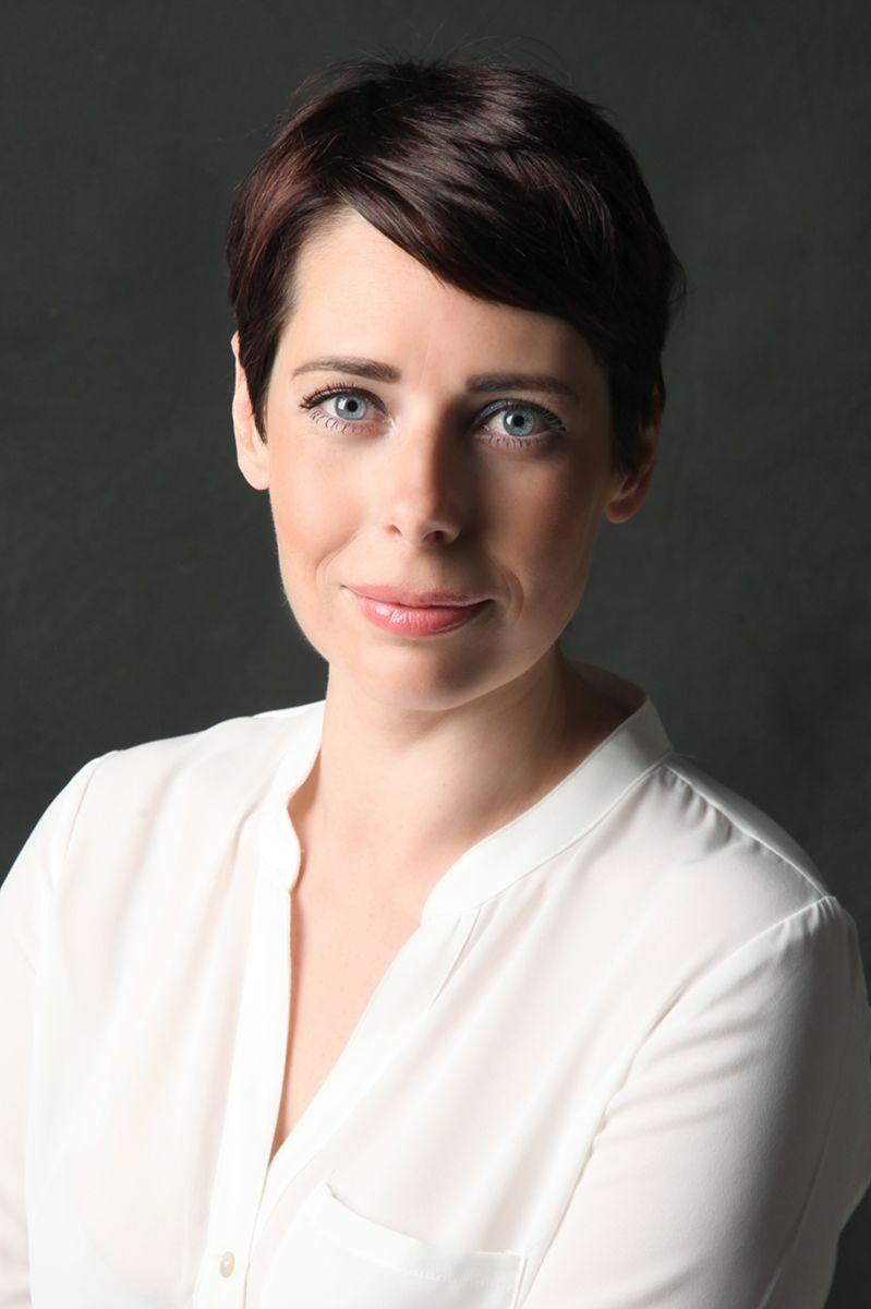 Gabriela Heribanová