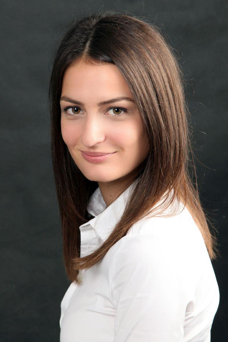 Lucia Grznáková