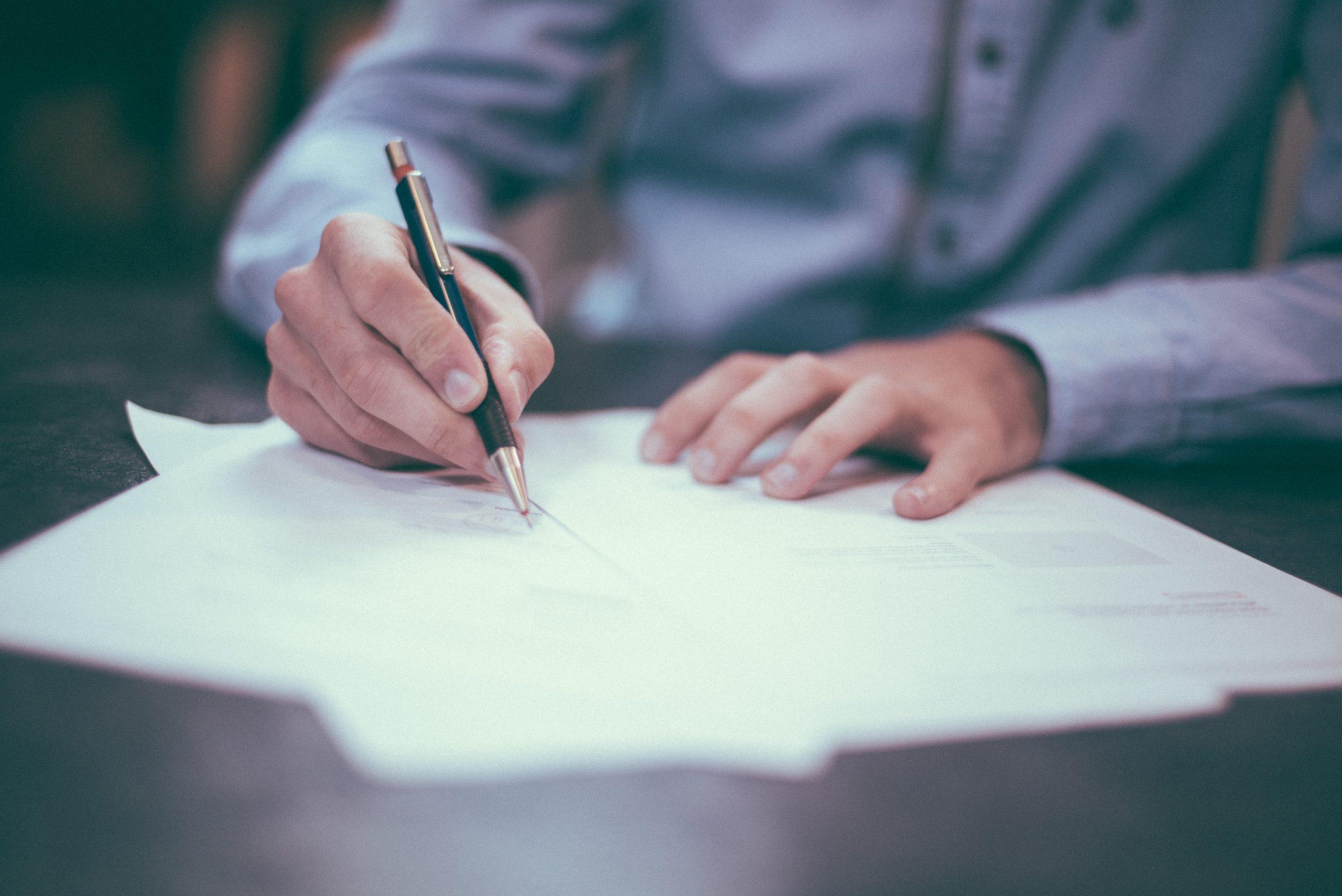 Nový zákon o registri partnerov verejného sektora účinný od 1. februára 2017!